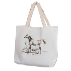 torba z koniem torba z koniem torba na ramię torba płócienna torba płócienna torba z nadrukiem torba z nadrukiem torba jeździecka torba jeździecka torba dla jeźdźca torba dla jeźdźca