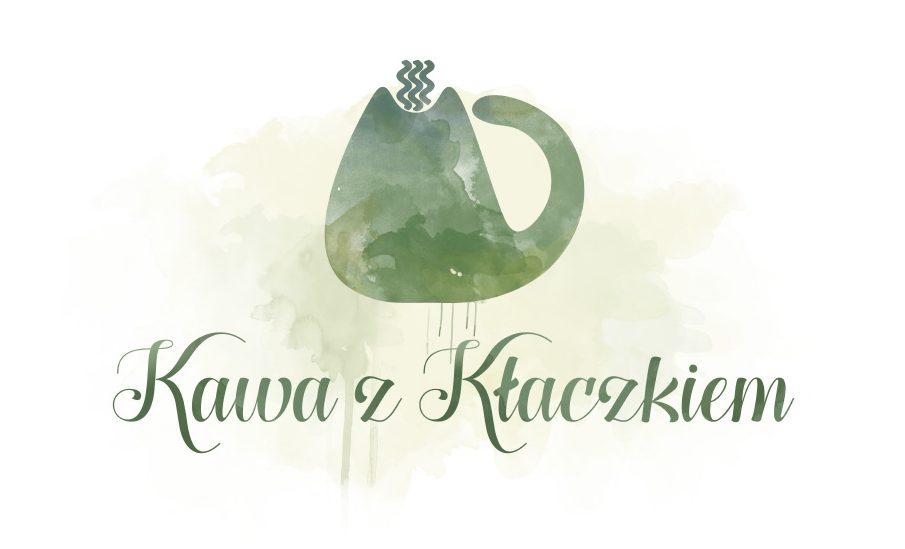 Kawa z Kłaczkiem