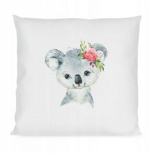 Poduszka Koala